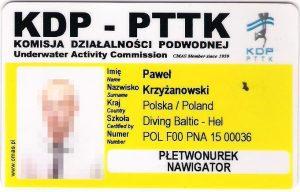 pn-copy